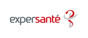expersante logo